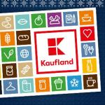 kaufland adventkalender