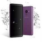 Samsung S9 Gewinnspiel