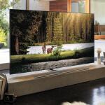 Produkttester für Samsung TV werden