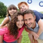 gewinne Familienurlaub