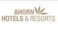 gewinne Ahorn Hotels