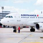 gewinne eine Reise mit Airfrance