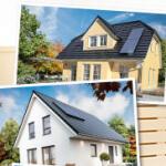 gewinne mit Höffner ein Traumhaus