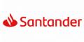 Gewinnspiele der Santander Bank