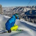 gewinne eine Reise nach Aspen