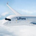 gewinne mit Lufthansa