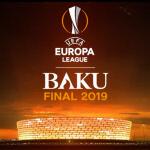 gewinne eine Resie nach Baku