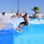 Surf Camp Aufenthalt gewinnen
