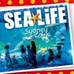 gewinne eine Sydney Reise