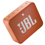 JBL gewinnen