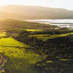 Irland Reise gewinnen