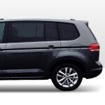 gewinne mit Volkswagen