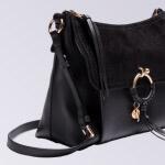 gewinne eine Designerhandtasche