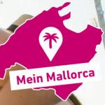 gewinne einen Mallorca Urlaub