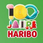 gewinne mit Haribo