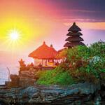 gewinne mit Indonesia