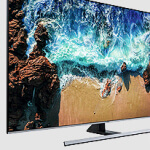 Gewinne ein Smart TV