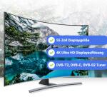 TV Gewinnspiel