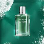 gewinne Parfum von Davidoff
