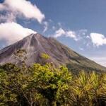gewinne eine Reise nach Costa Rica