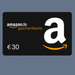 gratis Amazon Gutschein kassieren