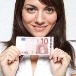 SIM Karte Prepaid mit Guthaben