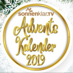 Sonnenklar tv Adventskalener