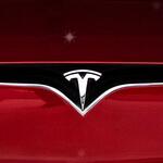 Model S von Tesla gewinnen