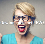 gewinne mit Rewe