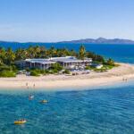gewinne Reise auf die Fidschi