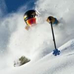 Gewinne eine Skireise nach Utah