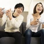 gewinne eine PlayStation 5