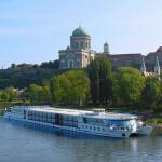 gewinne eine Donaukreuzfahrt