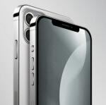 gewinne ein iPhone 12 Pro