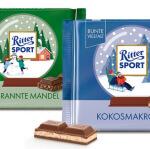 gewinne Schokoladenpakete