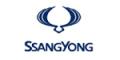 gewinne mit SsangYong