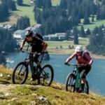gewinne eine Graubünden Reise