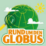 gewinne mit Globus