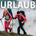 Erlebnisurlaub gewinnen