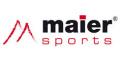 gewinne mit Maier Sports