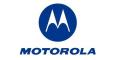 gewinne mit Motorola