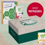 Nachhaltigkeitsboxen
