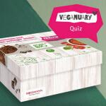 gewinne eine vegane Box