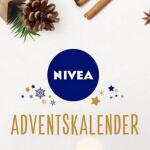 Nivea Adventsgewinnspiel