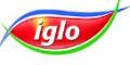 gewinne mit Iglo
