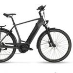 Stevens E-Bike Gewinnspiel