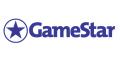 gewinne auf Gamestar