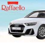 Audi A1 gewinen