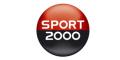 gewinne mit Sport 2000