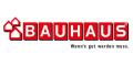 gewinne mit Bauhaus